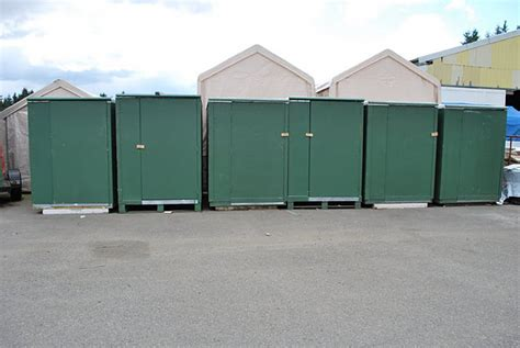 Nice Structural Insulated Panels Home Kits #6: Insulated-green-grow-boxes-made-with-sing-sandwich-panels-from-lowes-home-improvement.jpg