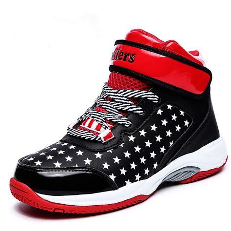 boys basketball shoes popular boys basketball shoes buy cheap boys basketball