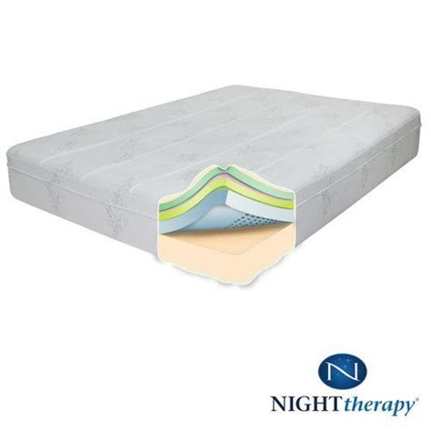 1000 images about roll up mattress on cell
