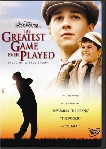 film disney golf 1000 images about movies for kids on pinterest disney