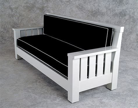 unique benches and settees custom weatherend