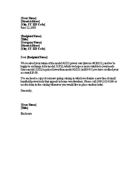 Confirmation Letter Of Credit Confirmation Letter Templates And Open With Microsoft Word 2003 2007 2010 Or 2013