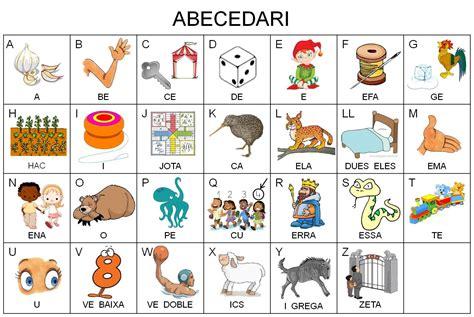 imagenes de animales que empiezen con la letra d animales que empiezan con la letra n