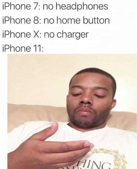 X I Meme - iphone x so hot right now funny memes daily lol pics
