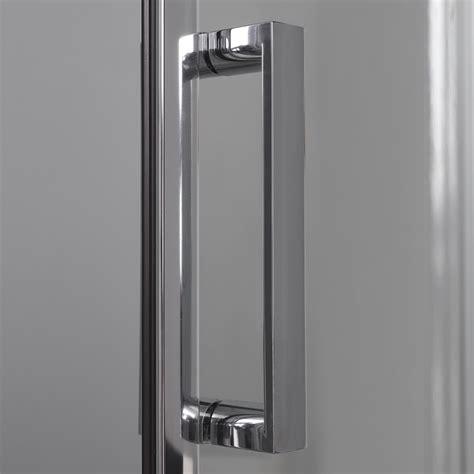profili alluminio box doccia box doccia e cabine doccia prezzi e offerte kv store