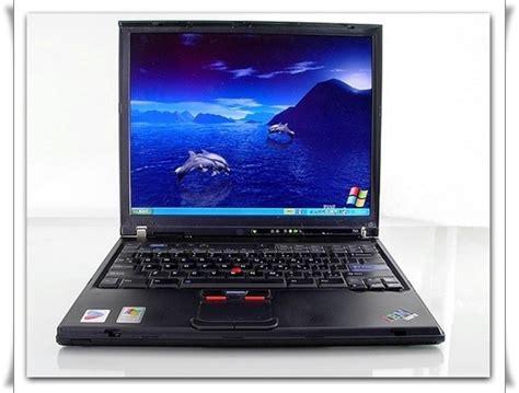 Merk Hp Oppo Yg Bagus 10 merk laptop terbaik komputer carapedia