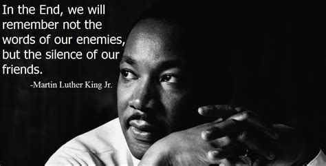 Martin Luther King Jr Quotes Martin Luther King Quote 171 Spydersden