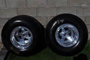 Weld Racing Truck Wheels For Sale Tires Wheels Drag Racing Wheels For Sale On Racingjunk