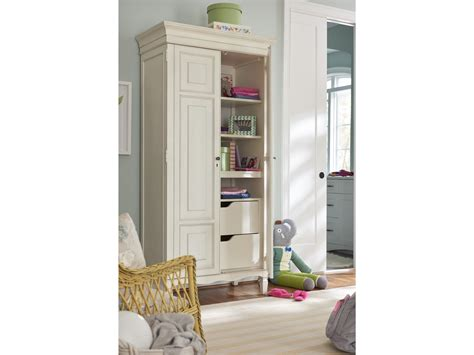 universal furniture summer hill cabinet universal furniture summer hill cabinet