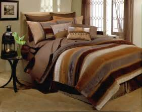 intersting bedding sets king makes the most comfotable