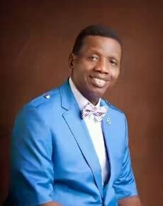 top 10 pastors that are stinkingly rich and live a lavish lifestyle religion nigeria