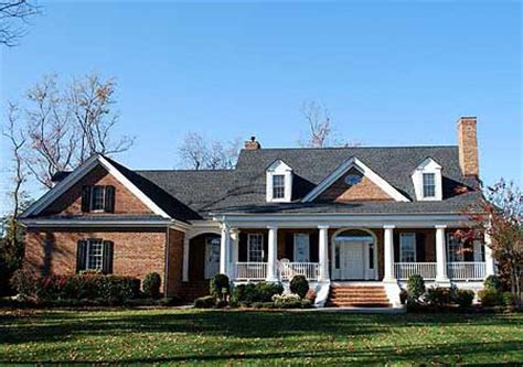 southern living house plans with pictures southern living house plans cottage house plans