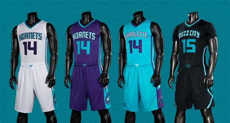 Buzz Purple A Color For Everyone Second City Style Fashion nba rankings part 2 the front office