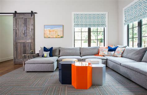 how to make your house look modern 25 ingenious living rooms that showcase the beauty of