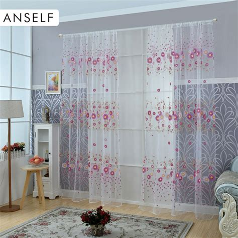 cheap nice curtains online get cheap nice curtains aliexpress com alibaba group