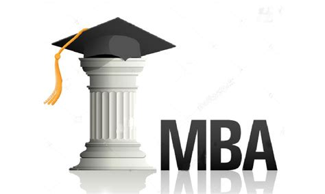 Mba In Of by All About Mba In Canada
