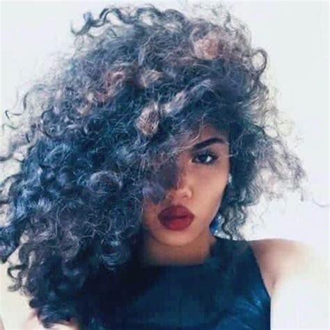 curly hair color ideas pantone top 10 color trends for fall 2016 and how to wear
