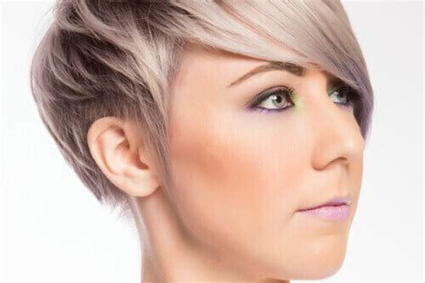Hair Style Books For Salon 2017 Style by The Hairstyles Haircuts For 2016