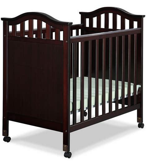 Cozy Crib delta cozy crib chocolate