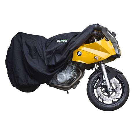 cvr motorcycle alfa motorcycle cover ds covers