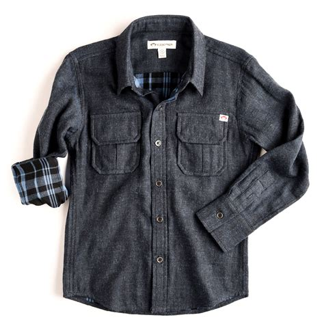 appaman blue shirt cool clothes for your boy
