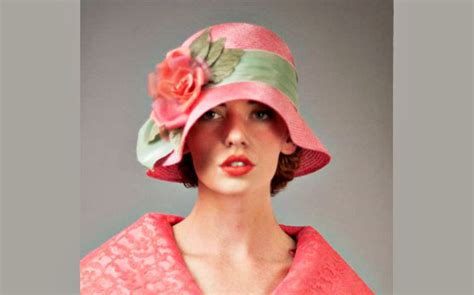 Hats For Women With Short Hair Over 50 | hats for women with short hair over 50 best hats for women