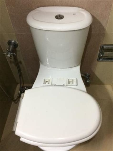 cracked glass toilet seat haveli backwater resorts updated 2018 hotel reviews