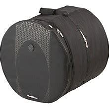 road runner drum rug road runner accessories woodwind brasswind