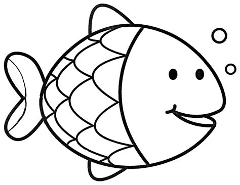 coloring book app tutorial hello world android application