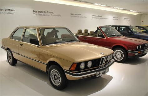 bmw museum bmw museum m 252 nchen t guide germany what to
