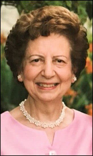 condolence for grace mangano graham funeral home
