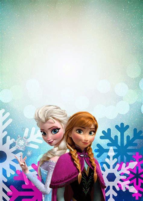 anna elsa film nederlands top 25 best free frozen invitations ideas on pinterest