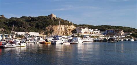 porto di santa teresa di gallura traghetti santa teresa di gallura sardegna