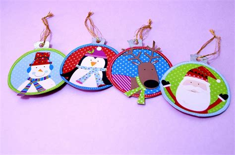quot make a wish quot christmas ornament gift set 183 how to make a