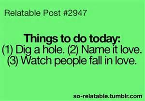 Things To Do In Today Things To Do Today Dump A Day