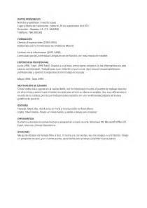 E Mail Bewerbung Lehrstelle Motivationsschreiben Bewerbung Motivationsschreiben