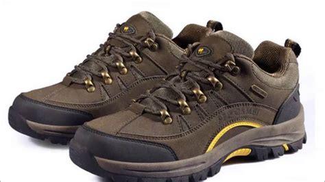 Jual Teflon Ukuran Besar jual sepatu pria ukuran besar 0878 5413 6968
