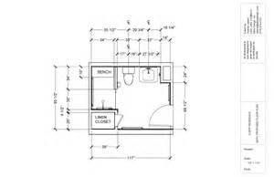 floor planner cad bathroom floor plan images frompo