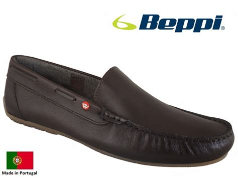 boat shoes portugal marina slip on boat shoes handmade in portugal brown leather