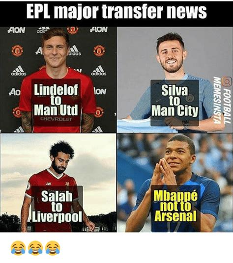 epl news liverpool epl major transfer news ion didas adidas adidas ao