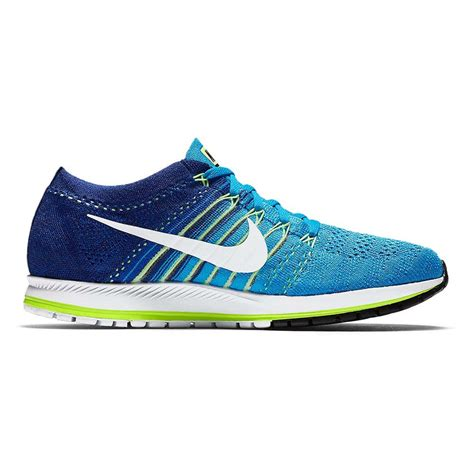 nike air zoom flyknit streak 6 racing runnerinn