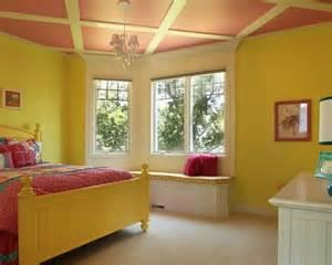 20 colores para interiores para decorar tu casa con estilo