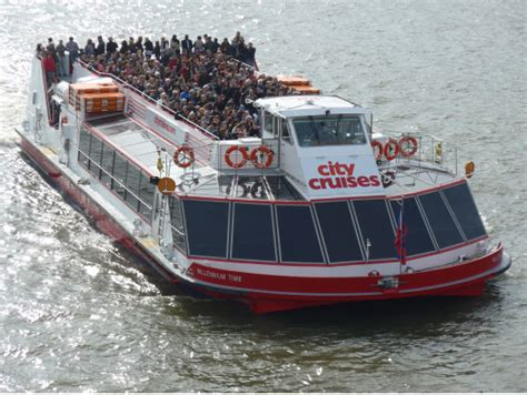 thames river cruise times london tourist guide london tourist guide london