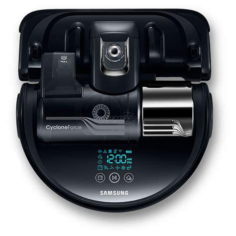 Vacuum Cleaner Samsung robot vacuum cleaner samsung vr9000h vr20k9350wk sb