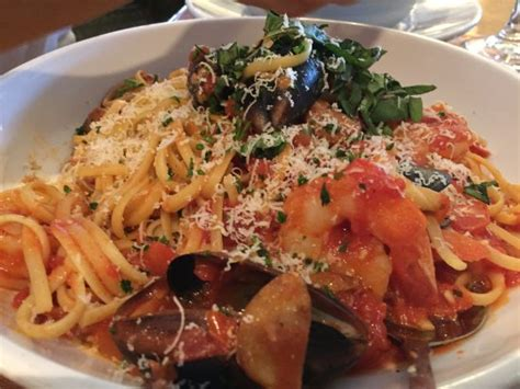 Olive Garden Fort Myers Florida by Olive Garden Fort Myers 12870 S Cleveland Ave Fotos