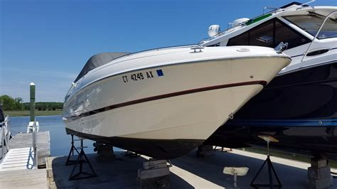 boats for sale in ct craigslist maxum new and used boats for sale in ct
