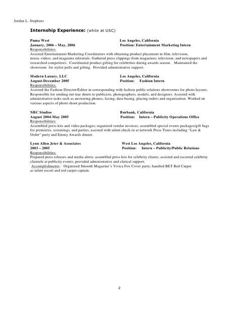 resume addendum c fakepath jls resume addendum march 2010 2009 jerry shea resume and addendum