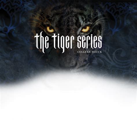 tiger s curse book 1 in the tiger s curse series tiger s curse and tiger s quest buy book