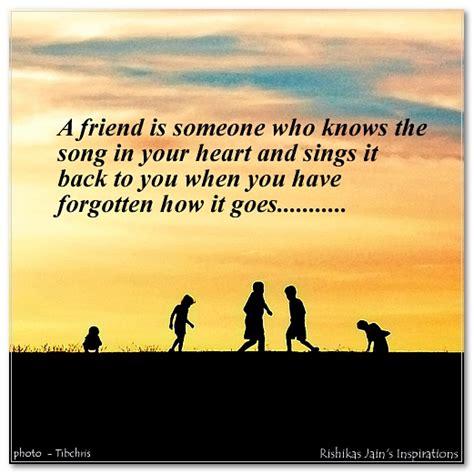 friendship trust quotes friendship trust quotes wkvc