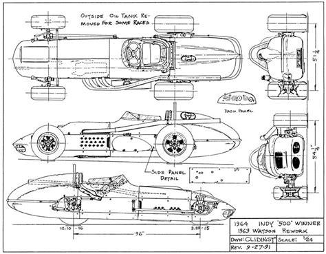 range rover cing plan interieur cing car 28 images am 201 nagement d un